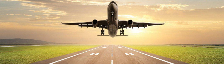 Lufthansa Technik Hamburg - Fragen uns Antworten